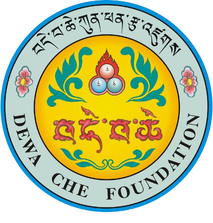DEWA CHE FOUNDATION